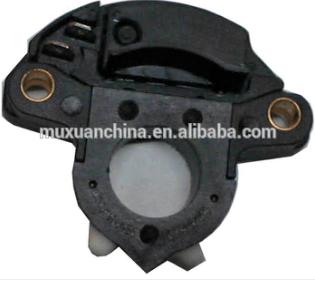 Ignition Control Module Oem Kk150-18-V150