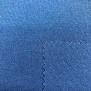 Polyster Tracksuit Fabric