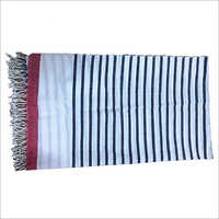 Cotton Beach Fouta
