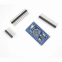 Arduino Compatible PRO MINI 5V 16M Board