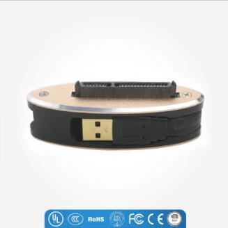 USB Hub / Card Reader-L-ADB006