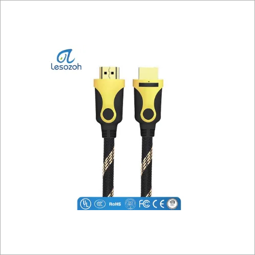 Cable-LZ- HD054