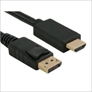 High Speed HDMI Cable And Repairing with mould