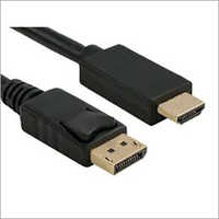 High Speed HDMI Cable & Repairing with mould
