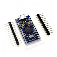 Freeduino Pro Micro Atmega32u4 5V/16MHz