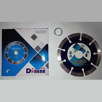 Marble Cutting Wheel