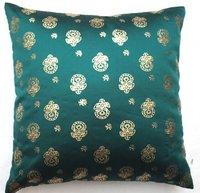 Home Decor Cushion