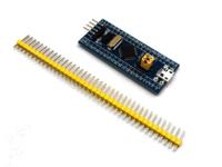 STM32F103C8T6 ARM STM32 Minimum System Development Board