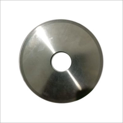 Core Cutter 4 Inches