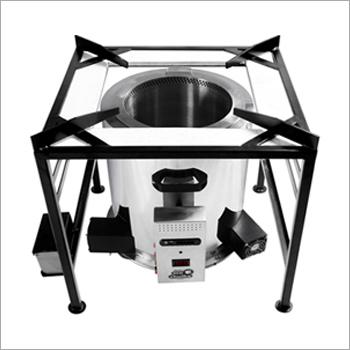 Biomass Wood Stove