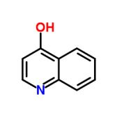 4-Hydroxyquinoline