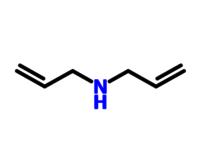 Diallylamine