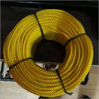 Packaging Polypropylene Rope