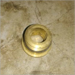 Brass Casting Products