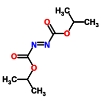 DIISOPROPYL AZODICARBOXYLATE (DIAD)