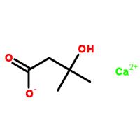 HMB Calcium
