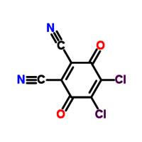 2,3-Dichloro-5,6-dicyano-1,4-benzoquinone(DDQ)