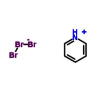 Pyridinium Tribromide
