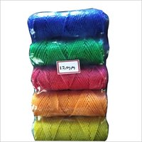 Polypropylene Twine 1.7 mm