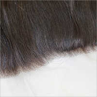 Body Wave Frontal Hair