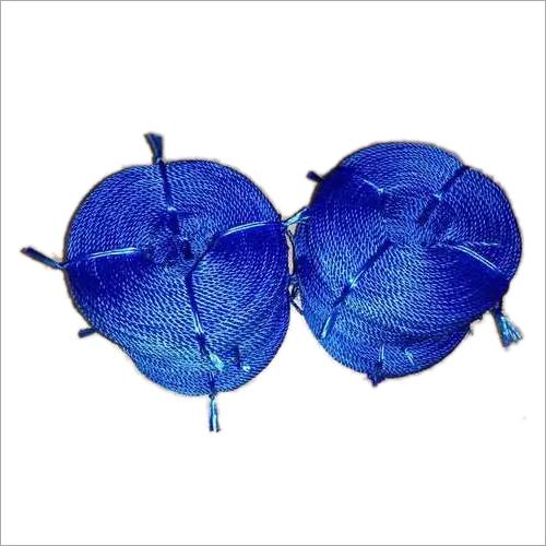 Polyethylene Monofilament 2 mm Fishing Rope
