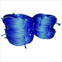 PE Monofilament 2 mm Fishing Rope