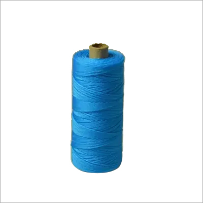 High Density Fishing Twine