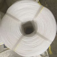 UV STABILISED PP ROPE
