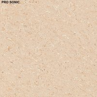 Vitrified Tiles 600x600 mm