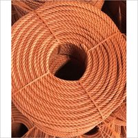 UV TREATED PP ROPE