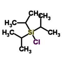 Triisopropylchlorosilane