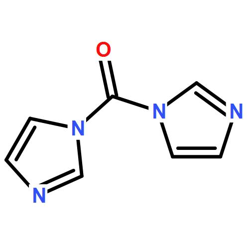 N,N-Carbonyldiimidazole