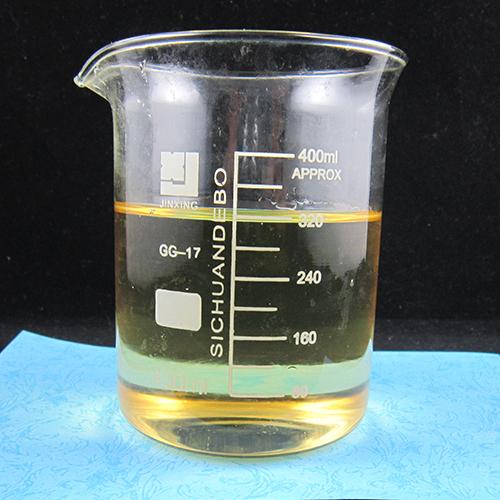 PVAM (Polyvinylamine) Cationic Polymer