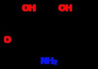 L-Threonine