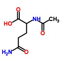 N-Acetyl-L-Glutamine