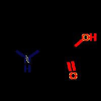 D-Proline