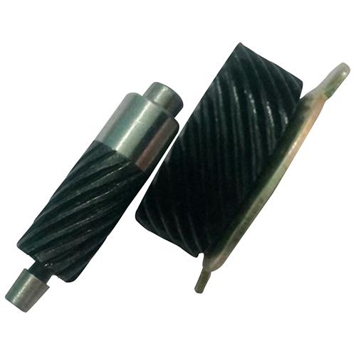 Automotive Meter Worm