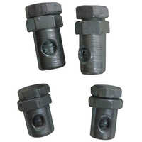 Stopper Bolt (Gear Makhi)