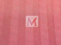 Polyester Straight Stripe Fabric