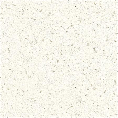 Winter White Quartz Slabs