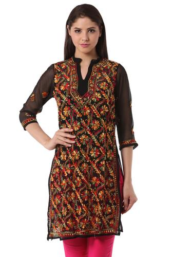 Designer Ethnic Ladies Kurta