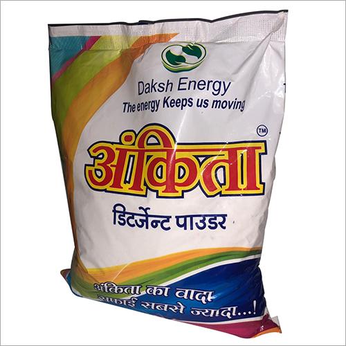 1 Kg Detergent Powder Apparel