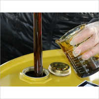 Diesel Engine Oil Additive