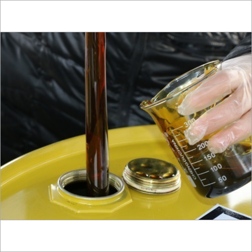 4T Engine Oil Additive