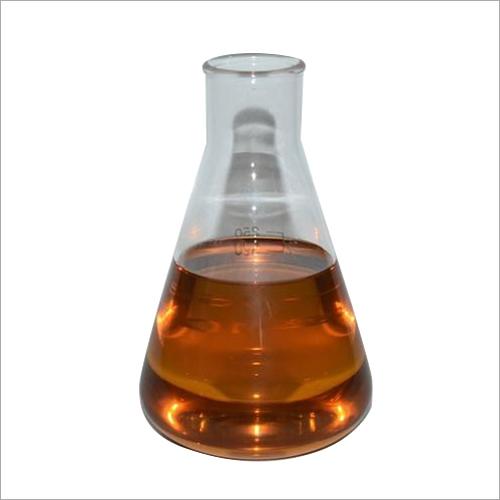 Neat Cutting Oil Additive