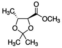1,3-DIOXOLANE AR