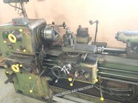 LATHE MACHINE  SAIMP  MS 250