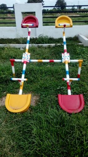 balancing swings