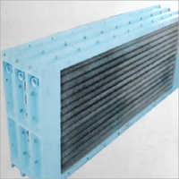Modular Design Steam Radiator