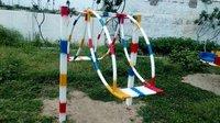 swing rods